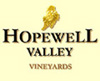 Hopewell Valley Vinyards