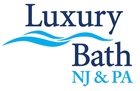 Luxury Bath NJPA
